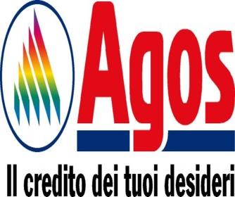 agos ducato edreams