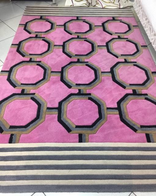 tappeto 2 designers guild